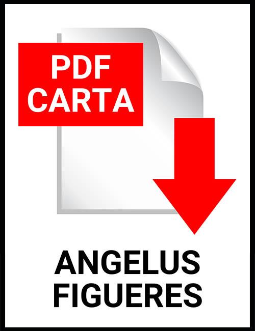 PDF carta Angelus Figueres