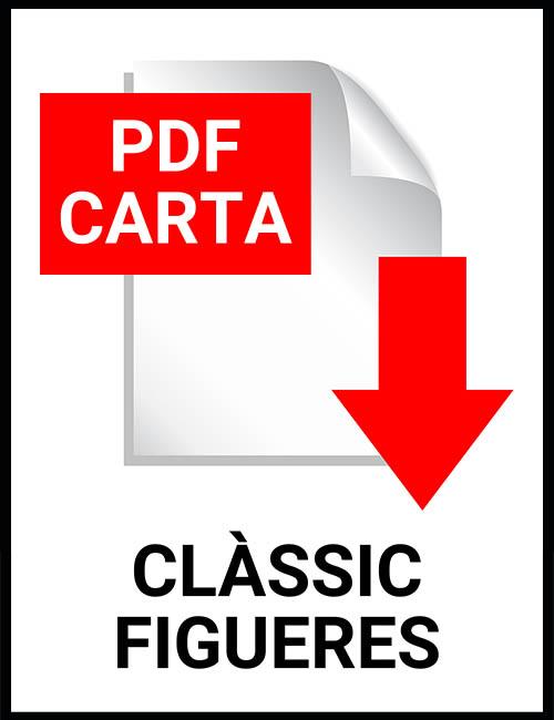 PDF carta Clàssic Figueres