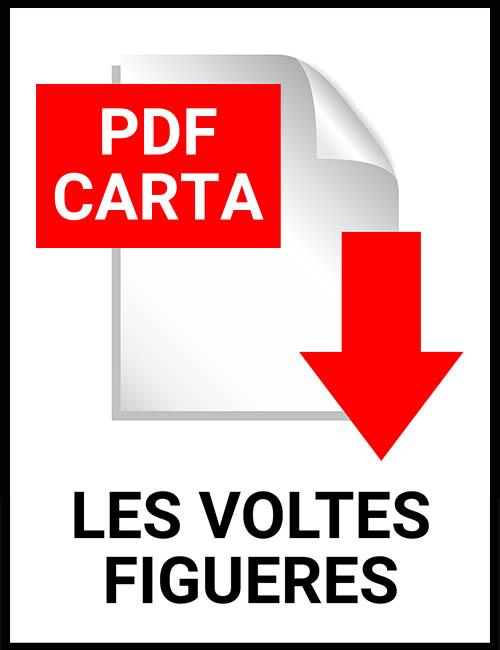 PDF carta Les Voltes Figueres